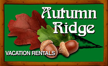 Autumn Ridge Rentals