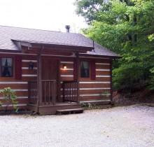 gatlinburg-cabin-mk-ext2