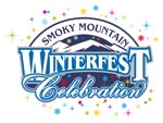 2016 Winterfest in the Smokies