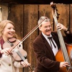 Dollywood BBQ & Bluegrass Festival