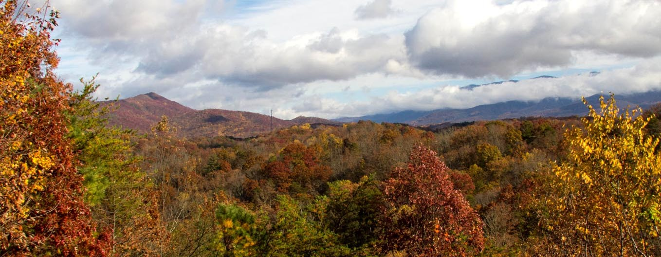 fall-colors-gatlinburg