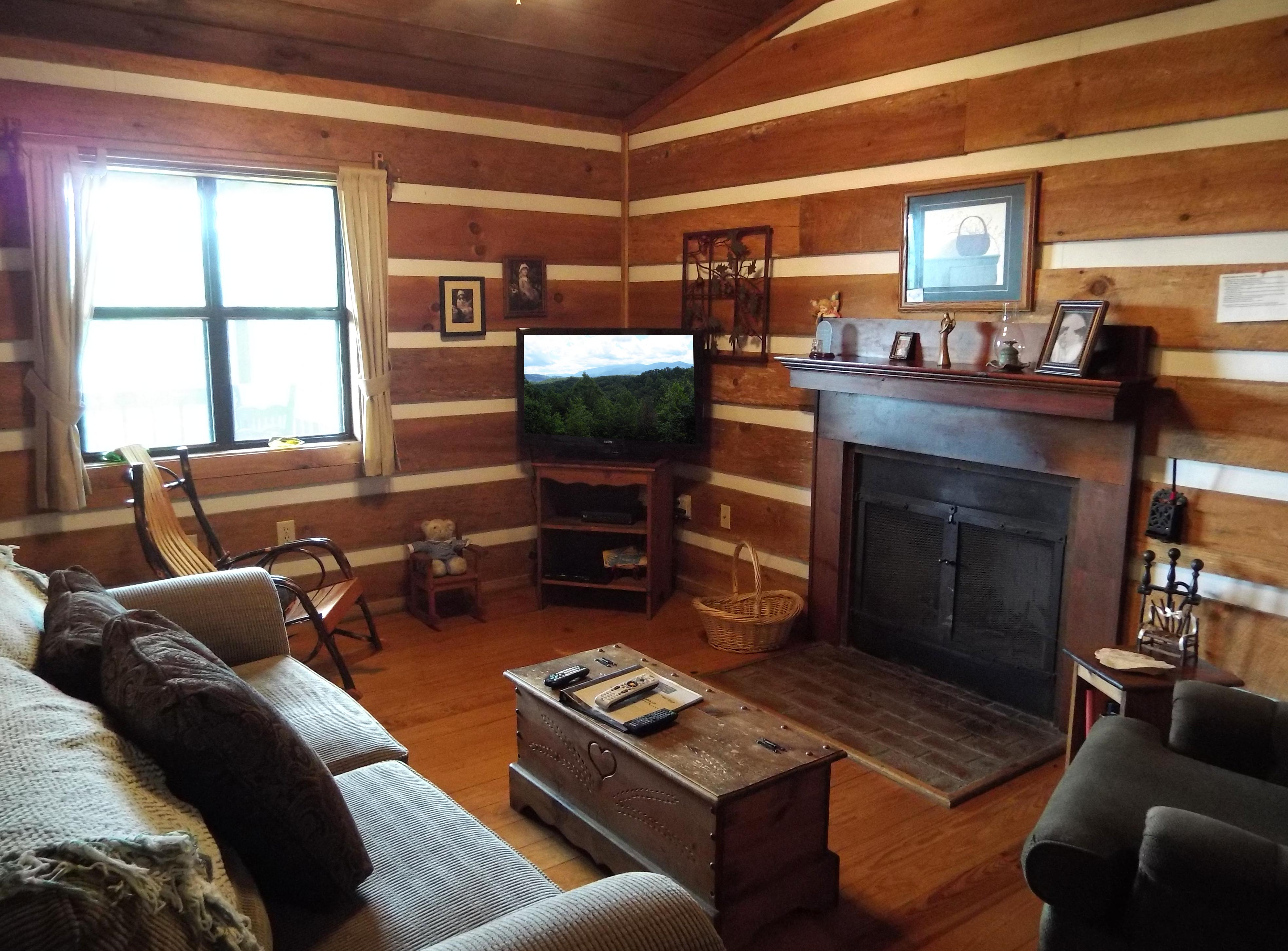 luxury tn in onlinechange info with pool sevierville rentals cabin smoky interior cabins smokey mountain private indoor