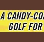 Crave Golf Club Mini-Golf Attraction
