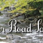 Sightseeing Smoky Mountains:  Little River Road