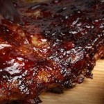 Gatlinburg & Pigeon Forge Restaurants | Places to Eat BBQ