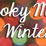 Smoky Mountain Winterfest