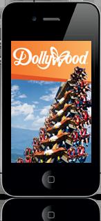 Dollywood TN App