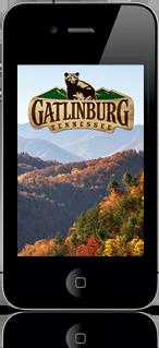 Gatlinburg TN Vacation App