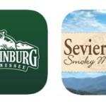 Great Smoky Mountains Apps