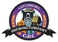 New in Gatlinburg - Gatlinburg Brewing Company