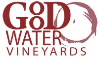 New in Gatlinburg - Goodwater Winery