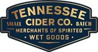 New in Gatlinburg - Tennessee Cider Company