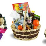 Gatlinburg Gift Baskets and Delivery