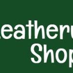 Leather Work Shops in Gatlinburg Crafts Community