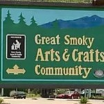 Best Smoky Mountains Vacation Souvenirs