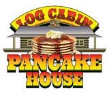 Log Cabin Pancake House