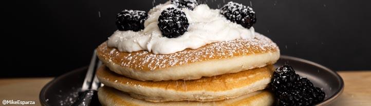 pancake-restaurants-gatlinburg