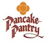 Pancake Pantry at The Village