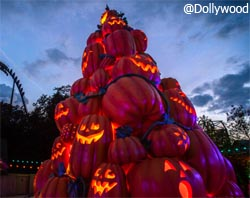 Dollywood Discount Tickets