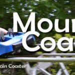 Smoky Mountain Coasters