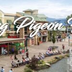 Pigeon Forge Shopping | Strip Malls, Specialty Shops & Souvenirs