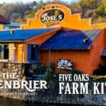 Where the Locals Eat – KBS Enterprises